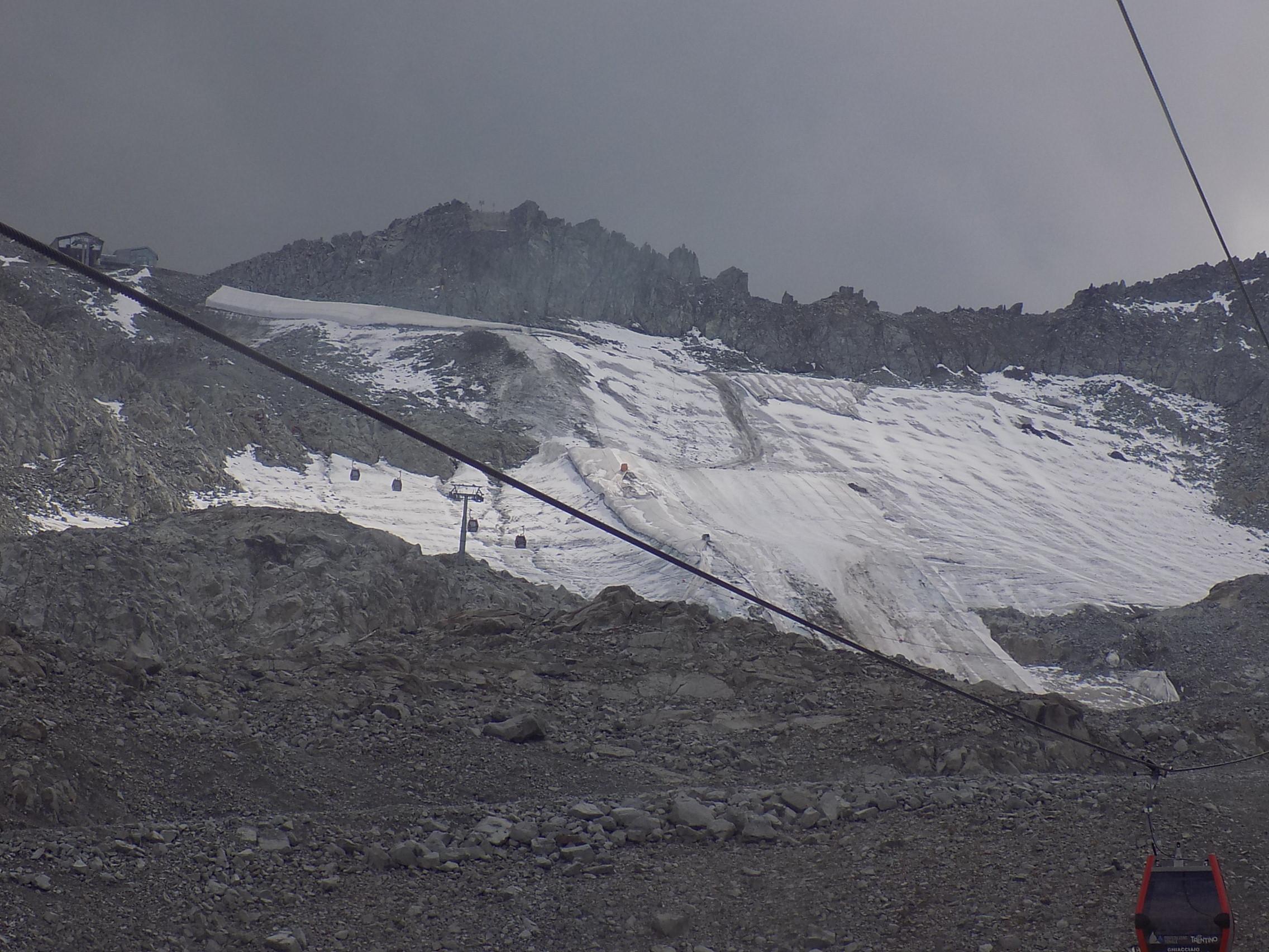 Escursione Monte Tonale Orientale 23 Agosto 2017-dscn5688.jpg