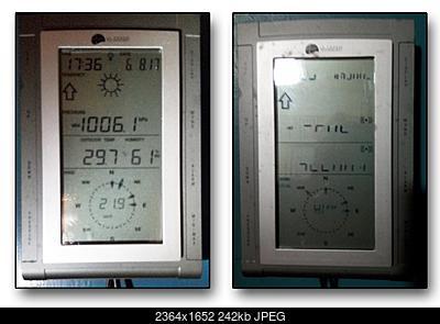 la crosse ws-2357  display KO-1.jpg