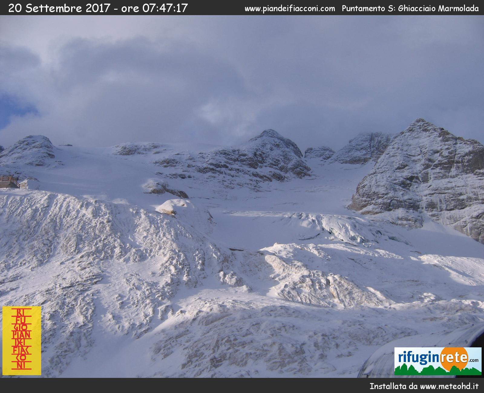 Il calo del ghiacciaio della Marmolada-fiacconi-20.09.2017.jpg