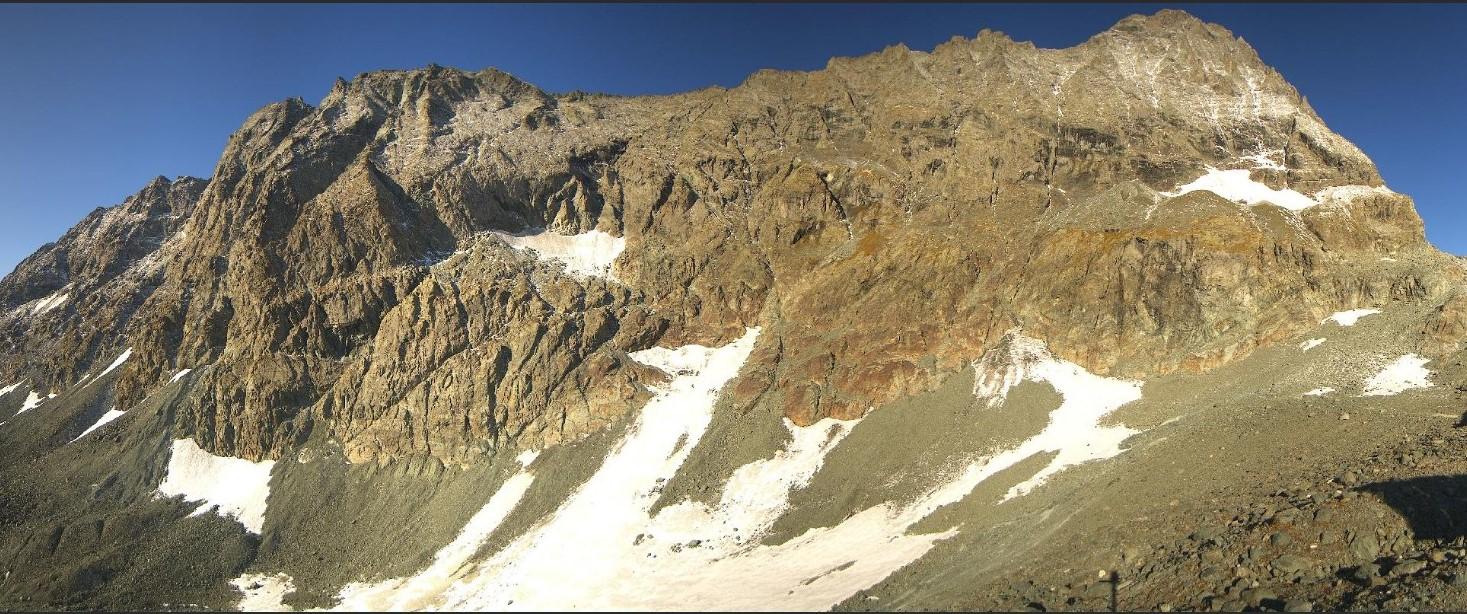 Nowcasting nivo-glacale alpi autunno 2017-bessanese-20.09.17.jpg