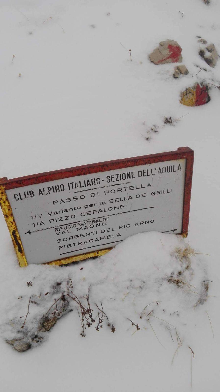 Ghiacciaio del Calderone in agonia-whatsapp-image-2017-09-20-at-18.54.45.jpeg