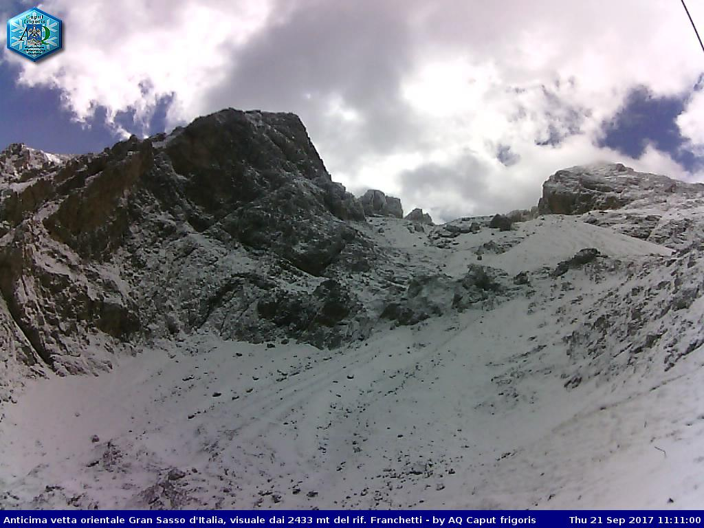 Ghiacciaio del Calderone in agonia-webcam.php.jpg
