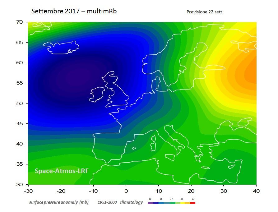 Modelli stagionali sun-based: proiezioni copernicus!-sett-2017-multimrb.jpg