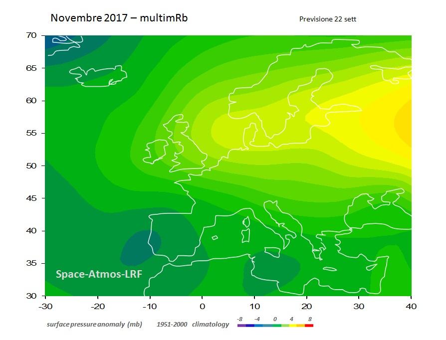 Modelli stagionali sun-based: proiezioni copernicus!-nov-2017-multimrb.jpg