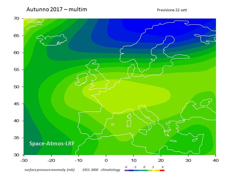Modelli stagionali sun-based: proiezioni copernicus!-aut-2017-multim.jpg