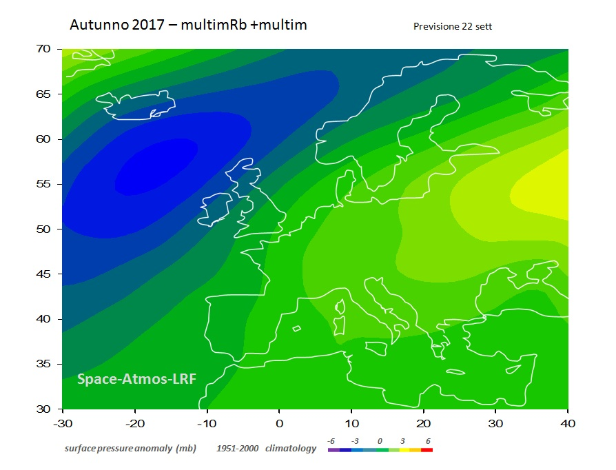 Modelli stagionali sun-based: proiezioni copernicus!-aut-2017-multm-multimrb.jpg