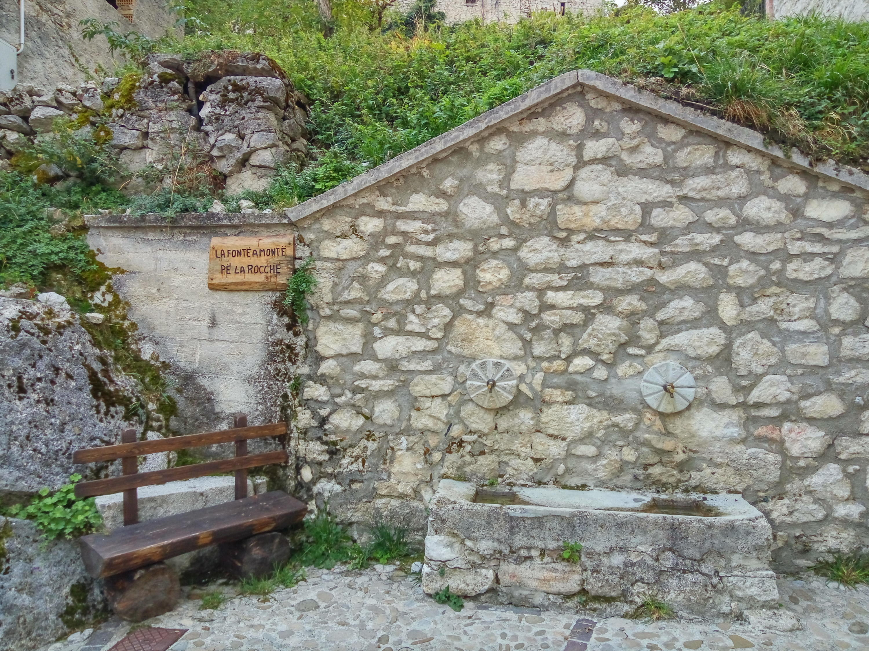 Roccacaramanico-img_20171003_174137_hdr.jpg