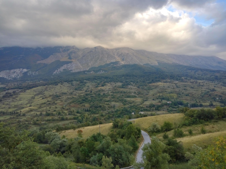 Roccacaramanico-img_20171003_173457_hdr.jpg