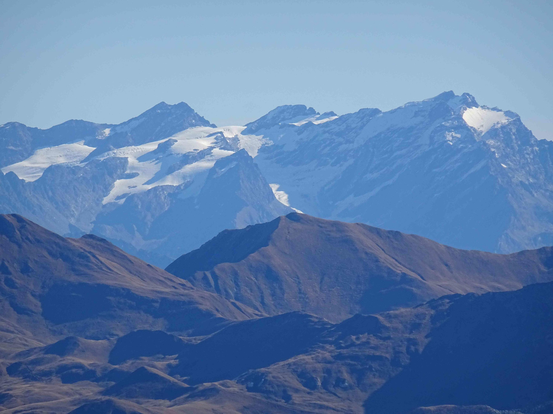 Nowcasting nivo-glacale alpi autunno 2017-rutor-07.10.17.jpg