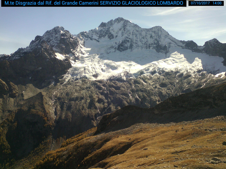 Nowcasting nivo-glacale alpi autunno 2017-fotoghiacciaio.jpg