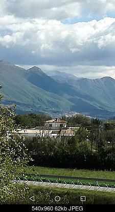 Nowcasting nivoglaciale Appennini dall' inverno 2014 all'inverno 2015-prima-nve.jpg