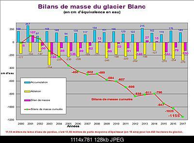 Bilancio di massa nei Ecrins-bilansmasseglacierblanc2017.jpg