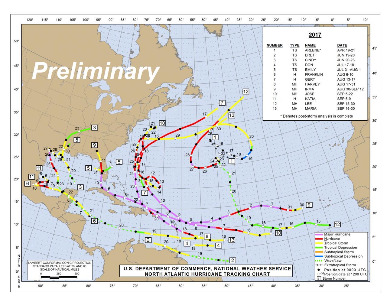 Si risveglia l'Atlantico???-tws_atl_latest.jpg
