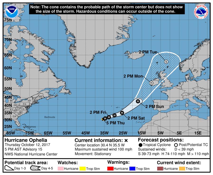 Si risveglia l'Atlantico???-204406_5day_cone_no_line_and_wind.png