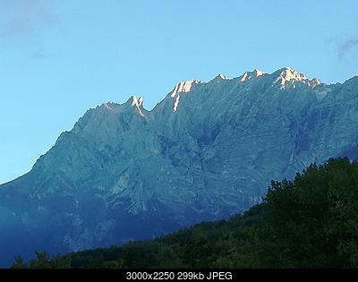 Situazione Nevai swettore Camicia Prena - Gran Sasso d'Italia - 12 agosto 2010-img_20171011_174108.jpg