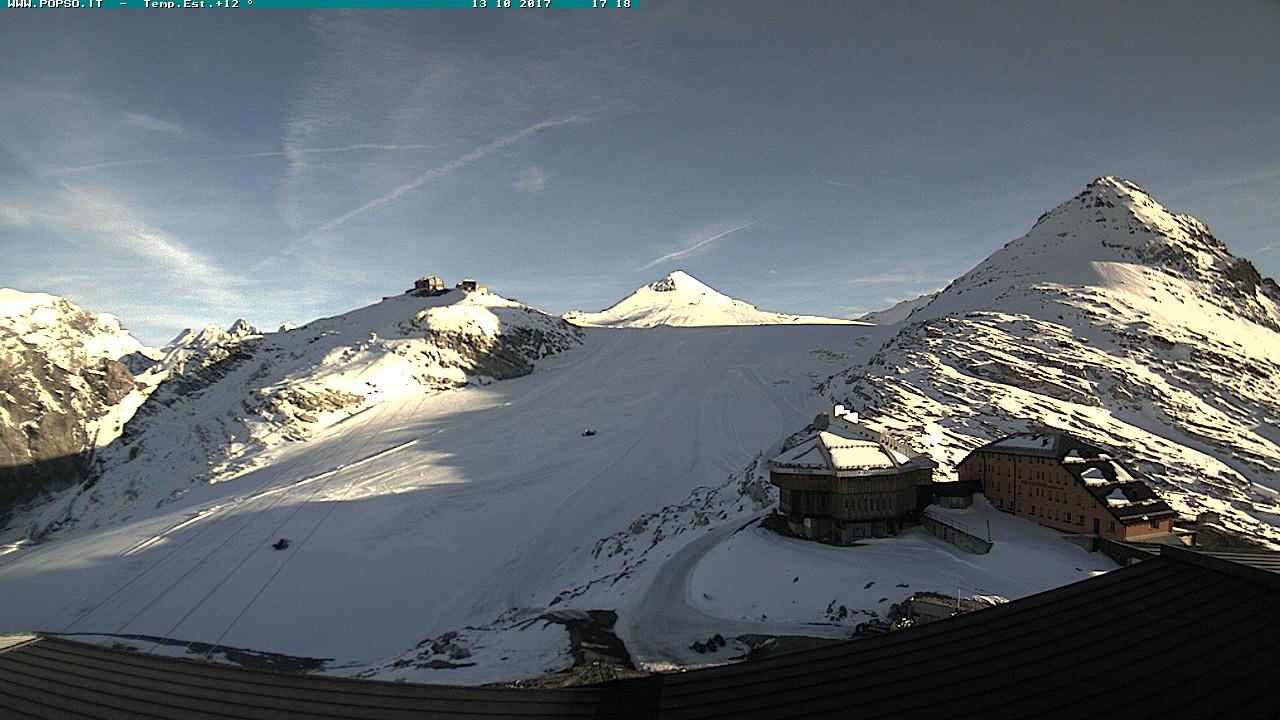 Nowcasting nivo-glacale alpi autunno 2017-stelviolive_09.jpg