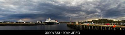 Il meteo da Stornoway, Ebridi Esterne, Scozia-22467391_10214470503421943_7434435704006834694_o.jpg