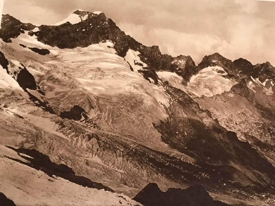 Nowcasting nivo-glacale alpi autunno 2017-punta-grober-1927.jpg