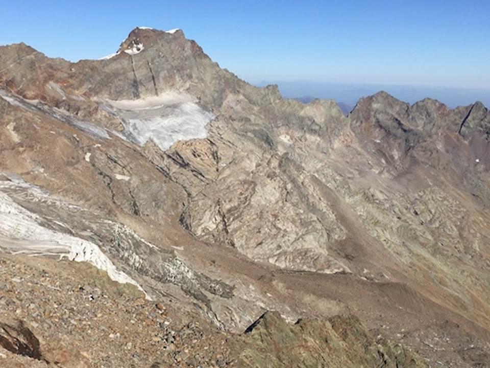 Nowcasting nivo-glacale alpi autunno 2017-punta-grober-2017.jpg
