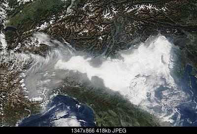 Inversioni e nebbie 2017/18-aeronet_ispra.2017292.terra.500m.jpg