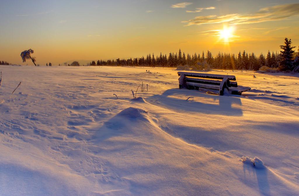 Medie nivometriche e giorni con neve al suolo in Germania-oberhenneborn-schmallenberg-germany-sunrise-sunset-times.jpg
