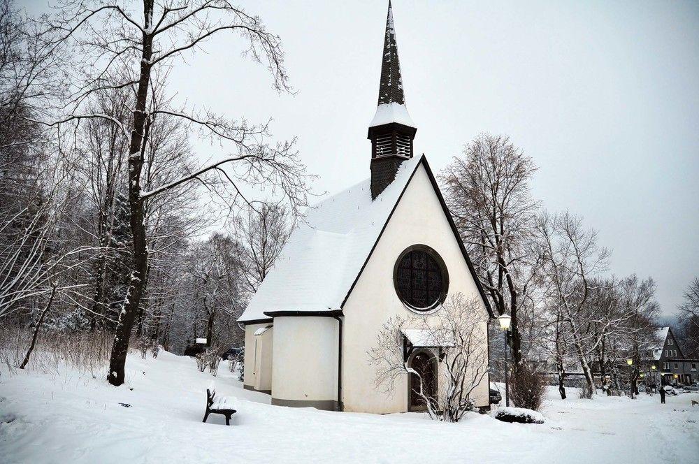 Medie nivometriche e giorni con neve al suolo in Germania-book-berghotel-hoher-knochen-_-schmallenberg-hotel-deals.jpg