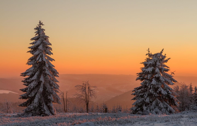 Medie nivometriche e giorni con neve al suolo in Germania-c__data_users_defapps_appdata_internetexplorer_temp_saved-images_abendstimmung-im-sauerland-020.jpg