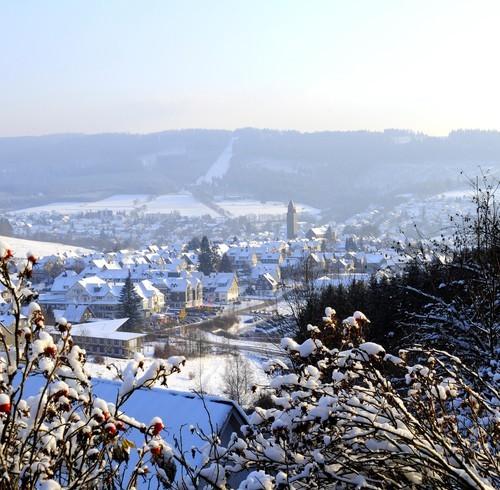 Medie nivometriche e giorni con neve al suolo in Germania-schmallenberger-sauerland-sauerland-_-gastfreund.jpg