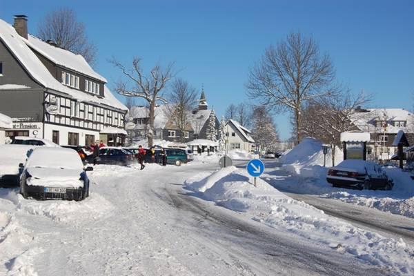 Medie nivometriche e giorni con neve al suolo in Germania-sportschule-des-brsnw_-brsnw-behinderten-und-___.jpg