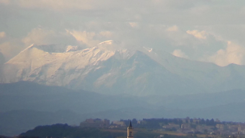 Nevai dei Sibillini-20171023_153741.jpg