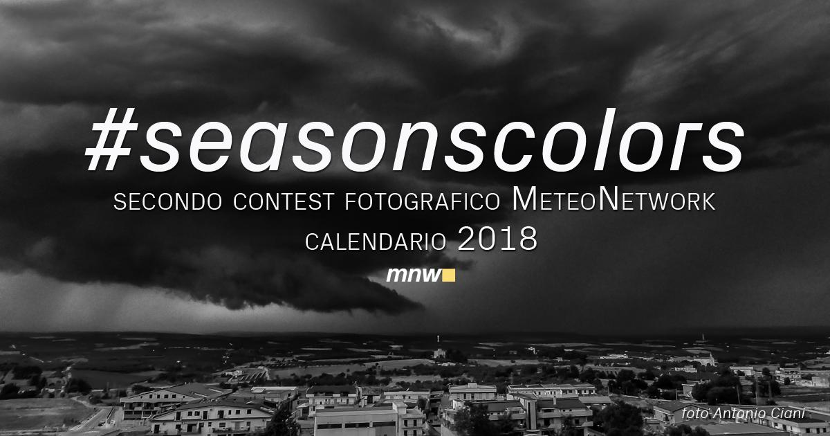SeasonsColors, secondo contest fotografico MeteoNetwork - Calendario 2018-post-fb-1.png