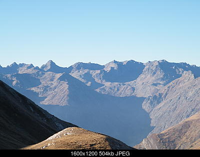Nowcasting nivo-glacale alpi autunno 2017-dscf1692.jpg