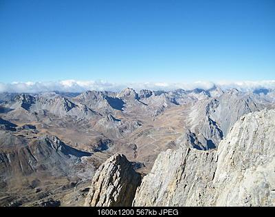 Nowcasting nivo-glacale alpi autunno 2017-dscf1700.jpg