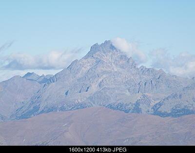 Nowcasting nivo-glacale alpi autunno 2017-dscf1697.jpg