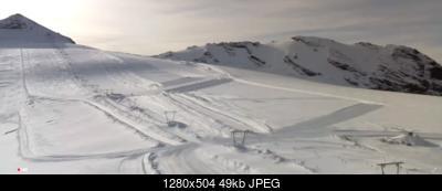 Nowcasting nivo-glacale alpi autunno 2017-cattura.jpg