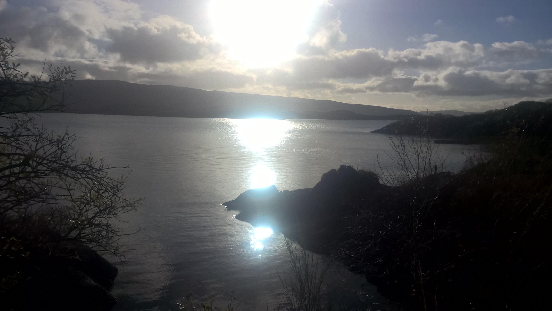 Il tempo a Lochaline, Highlands occidentali - Scozia-wp_20171029_14_21_20_pro.jpg