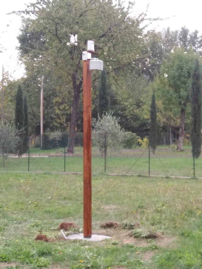 La Crosse WS1640-meteo.jpg