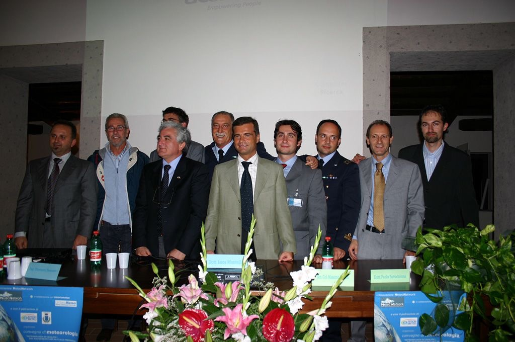 Ciao Montel-NA-img_2772.jpg