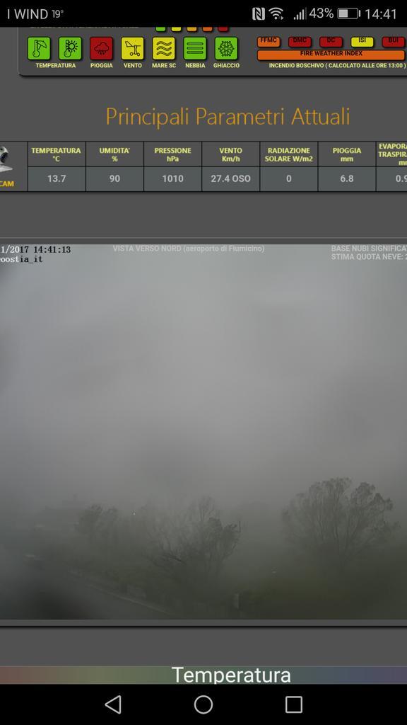 LAMMU 5-6 Novembre-screenshot_20171105-144133.jpg