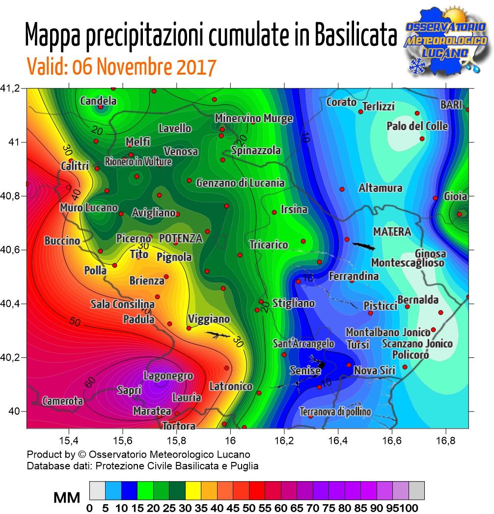 BASILICATA - Novembre 2017-mappa-06-nov-17.jpg