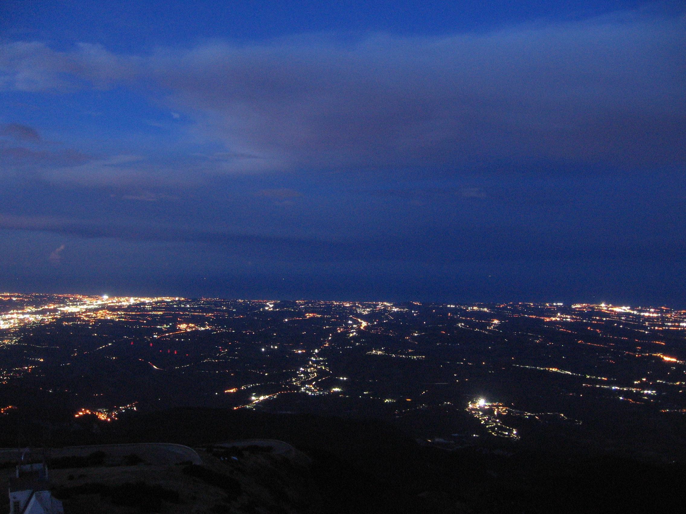 Lammu 7-8 Novembre-webcam.jpg