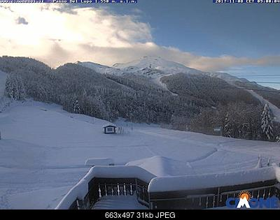 Appennini inverno 2017-2018-schiarite-dopo-recenti-nevicate-monte-cimone-mo-3bmeteo-80634.jpg