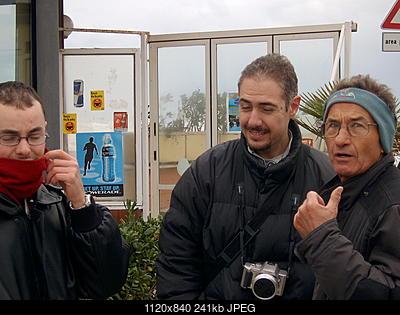 Romagna dal 06 al 12 novembre 2017-sv403350.jpg