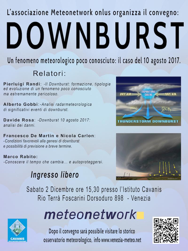 Convegno DOWNBURST-locandina-downburst.jpg