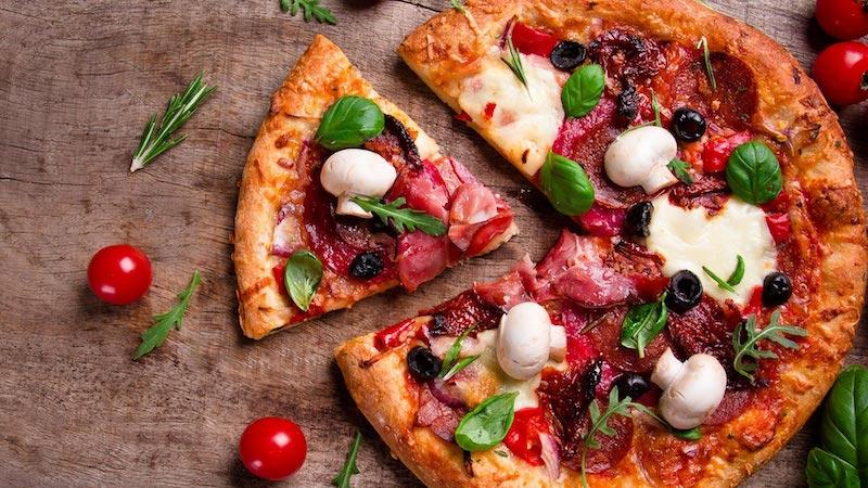 Meteo-pizza convegno DOWNBURST Venezia-5.jpg