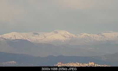 Appennini inverno 2017-2018-20171112_090945.jpg
