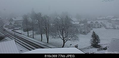 Medie nivometriche e giorni con neve al suolo in Germania-c__data_users_defapps_appdata_internetexplorer_temp_saved-images_1350_la.jpg
