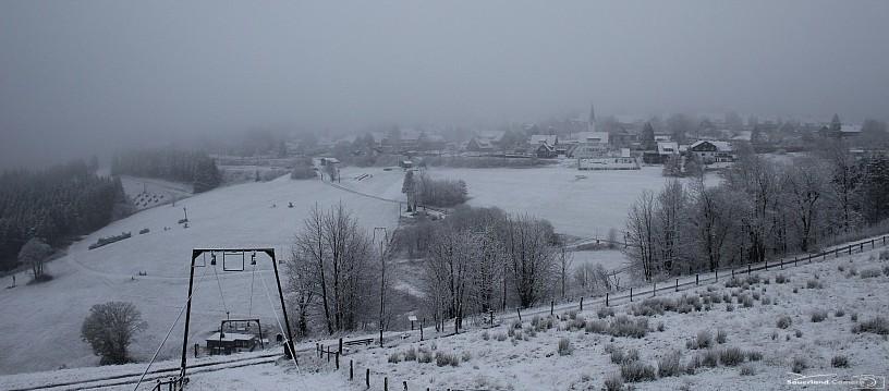 Medie nivometriche e giorni con neve al suolo in Germania-c__data_users_defapps_appdata_internetexplorer_temp_saved-images_1450_la.jpg