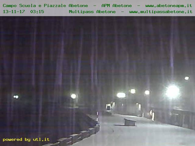 Romagna dal 13 al 19 novembre 2017-lat002.jpg