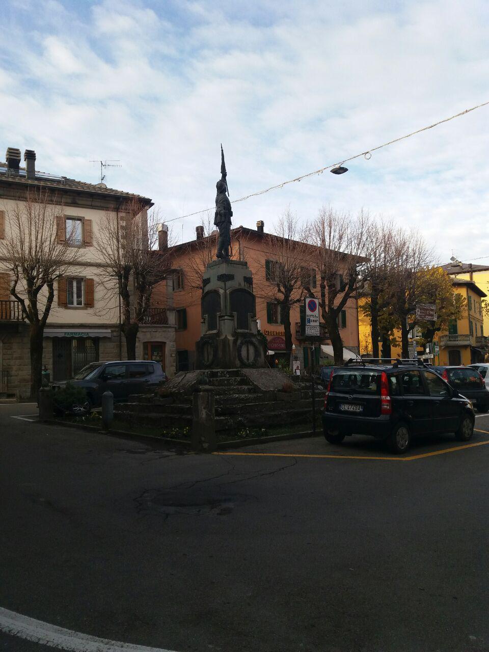Toscana 13-14-15 Novembre 2017-photo_2017-11-13_10-29-57.jpg